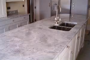 Silestone Quartz Countertops Pietra, Cesol Tile and Stone