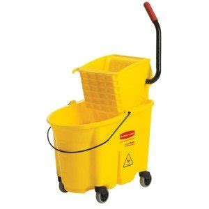 Proven Cotton Mop Replacement clean your jobsite faster and easier pro construction guide