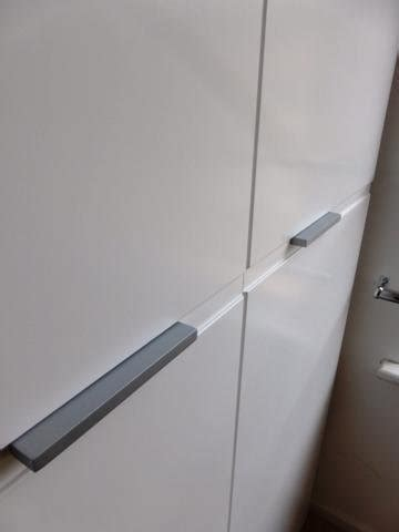 How much does Lacquered Wardrobes cost to have built or