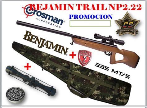 cuanto cuesta una pistola calibre 22 yahoo respuestas kit rifle de aire benjamin np2 calibre 5 5 mira 3 9x32