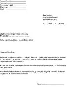 Exemple De Lettre De Procuration Pour Retirer Un Diplome Modele Lettre De Procuration Pour Signature Compromis De Vente