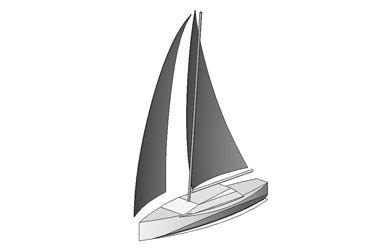sailboat dwg autocad archives of boat ship dwg dwgdownload