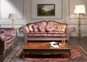 Home Decor Sofa Designs sofa set designs 171 swastik home decor