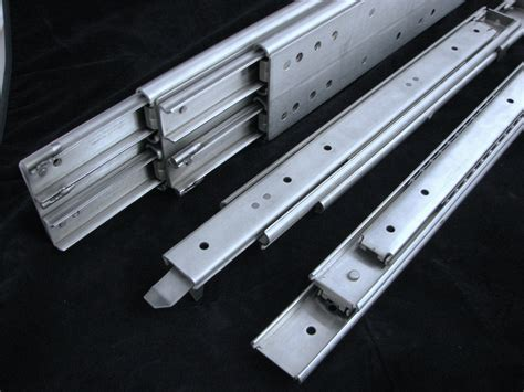 large industrial drawer slides heavy duty drawer slide self this is a great link to the