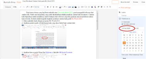 membuat halaman utama html cara membuat postingan til di halaman utama home