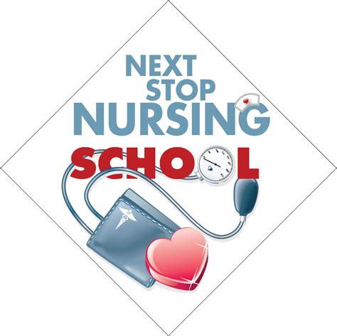 Sample Resume For Lpn by Licensed Practical Nurse Clip Art