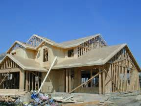 Building A New Home by Deep Discounts On New Homes Austin Real Estate Deals