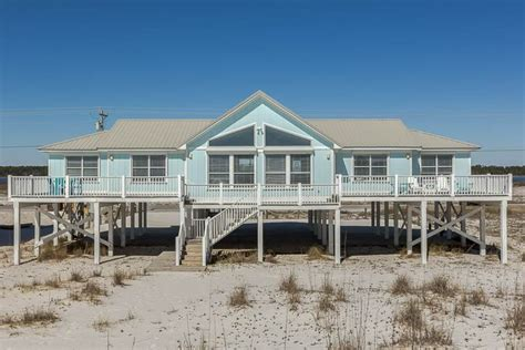vrbo gulf shores houses paradise 4 br 3 ba house in gulf shores vrbo