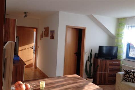 wohnung in quedlinburg unterkunft ferienwohnung karin wohnung in quedlinburg