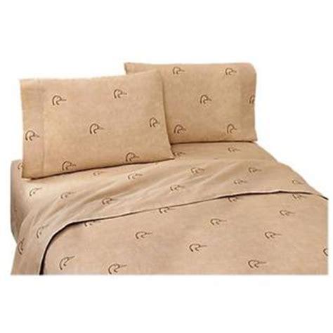 Ducks Unlimited Bedding Sets Duck Unlimited Ducks Unlimited 7 Comforter Set