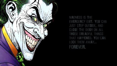 joker comic wallpaper wallpapersafari