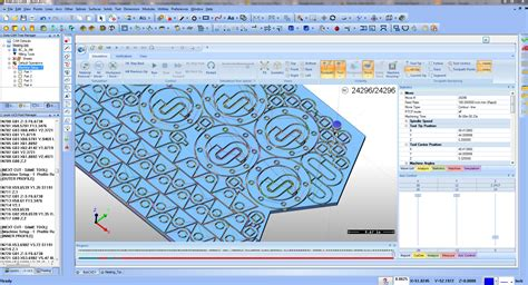 Online Drafting Program Free cad cam software for nesting and sheet optimizing bobcad cam