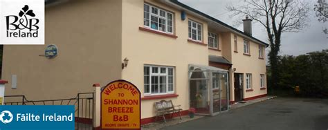 fishing boat hire ballina shannon breeze b b in killaloe and ballina accommodation