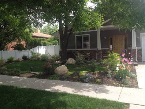 landscaping salt lake city awesome landscaping salt lake city 2 landscape contractor salt lake city newsonair org
