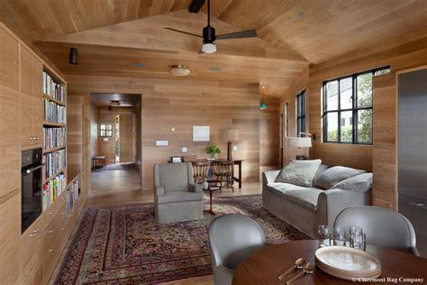home design and decor wish inc 19th century persian laver kirman carpet encourages