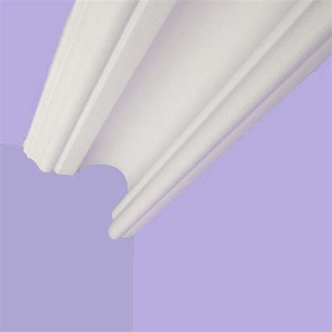 Decorative Plaster Coving Coving Style M Plaster Coving
