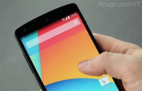 nexus 5 best accessories top 5 nexus 5 accessories androidpit