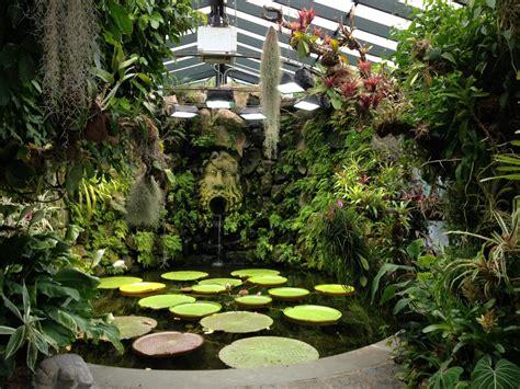 giardino della mortella ischia il giardino della mortella un paradiso cuore