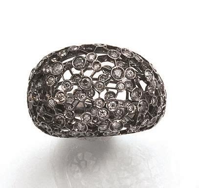 pomellato 67 collection prezzi anello catena pomellato pomellato catena pomellato gold