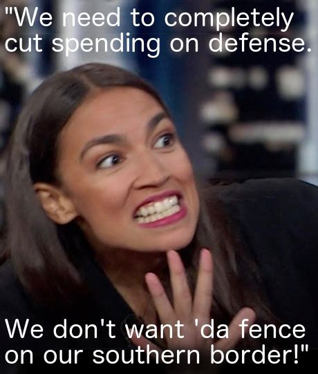 ocasio cortez pretty alexandria ocasio cortez s green new deal is pretty much