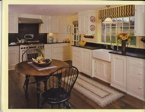 kitchen cabinets without toe kick pin by melinda tank raymond on for the home pinterest