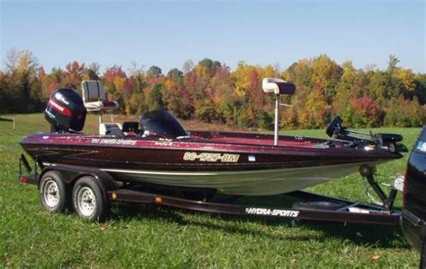 hydra sport bass boats for sale bass boats for sale hydra sport bass boats for sale