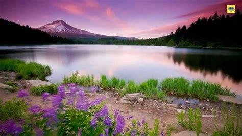 imagenes bonitas de un paisaje im 225 genes de paisajes hermosos im 225 genes