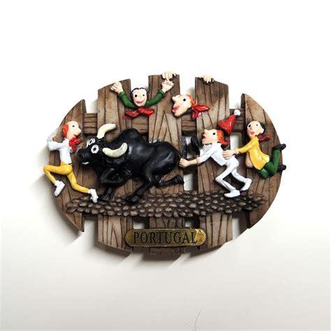 Magnet Bhutan Souvenirs 1 28 best souvenirs from thailand images on