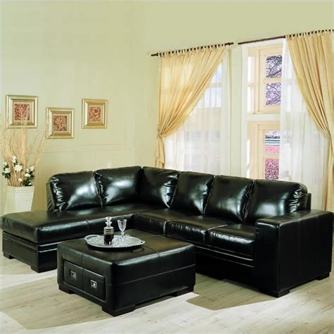 how to choose a sofa sectional sofa buying guide how to choose sectional sofa