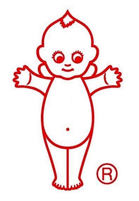 kewpie logo まとめ 歴史的大敗 マレーシア キューピー人形の絵は偶像崇拝 反イスラム 是正して欲しい