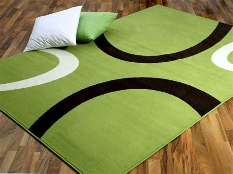 teppich grün rund bett gebraucht kaufen