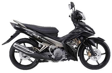 harga yamaha jupiter mx 2014 terbaru bulan februari 2015 motor terong yamaha new jupiter mx 2014 foto harga dan