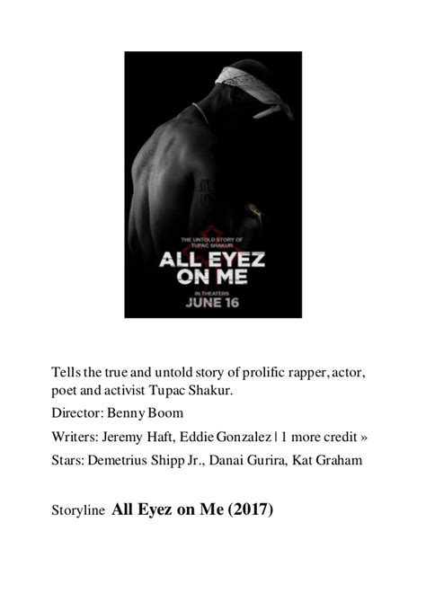 all eyez on me free download all eyez on me 2017 movies download free full hd
