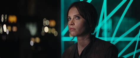 rogue one a wars story rogue one director gareth edwards on vader jedah and more