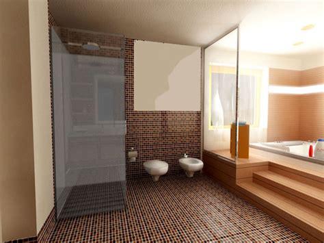 bagni interni bagno www soluzioni interni