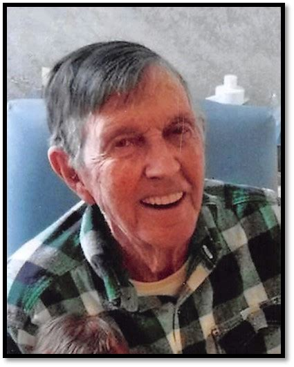 obituary for wade wilson services