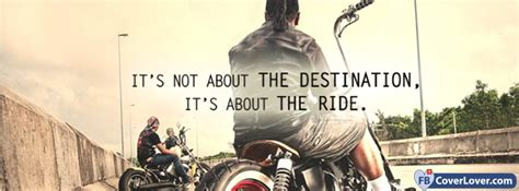 bike riders motorcycles facebook cover maker fbcoverlovercom