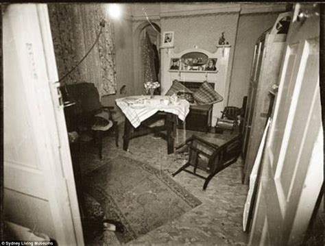 Amazing 70 Year Old Crime Scene Photos Of Bodies Of Wwii