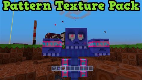 pattern texture pack minecraft xbox 360 ps3 pattern texture pack review