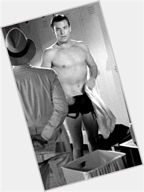 Walter Pidgeon   Official Site for Man Crush Monday #MCM