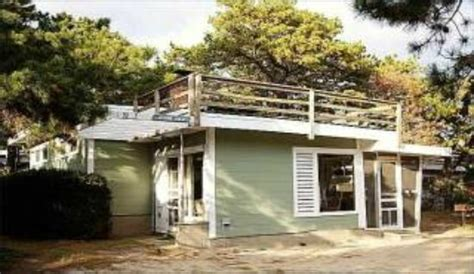 Surfside Cottages Wellfleet Ma by Surf Side Cottages Updated 2017 Cottage Reviews Price