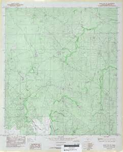 where is eagle pass on a map topographic maps perry casta 241 eda map collection