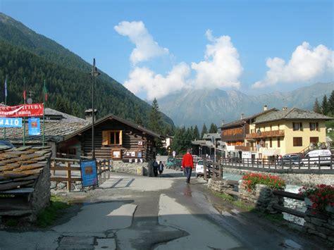 aosta ufficio turismo ufficio turismo ayas choluc valle d aosta