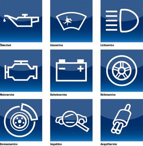 werkstatt icon mechanik werner bollwinkel gmbh bremen