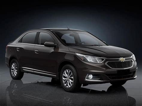Auto Chevrolet by Autos Nuevos Chevrolet Precios Cobalt