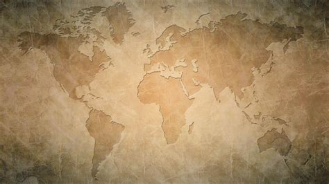 map wallpapers world map backgrounds wallpaper cave