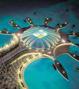 coupe du monde 2022 le qatar n est pas contre le fait de