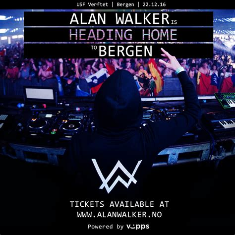 alan walker helo helo mp3 alan walker on twitter quot hello december 22nd i m heading