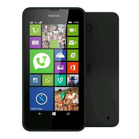 nokia lumia 630 dual sim review a new age for windows nokia lumia 630 rm 978 dual sim unlocked 8gb black