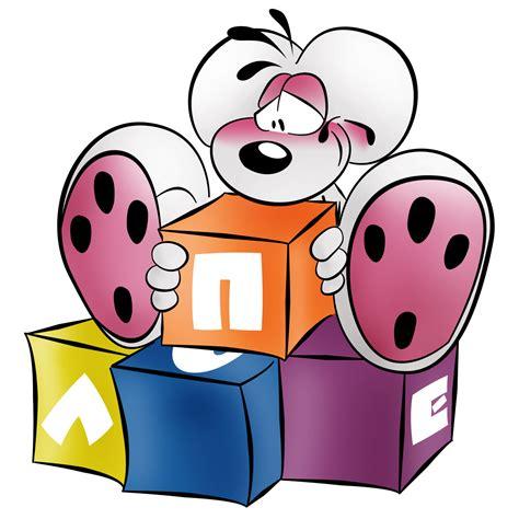 imagenes subliminales en dibujos animados dibujos animados fondos de pantalla y mucho m 225 s p 225 gina 2